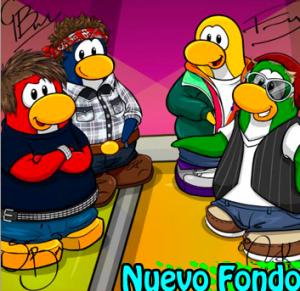 FondoNew