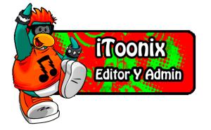iToonix